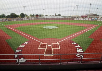Chalmette High School Baseball