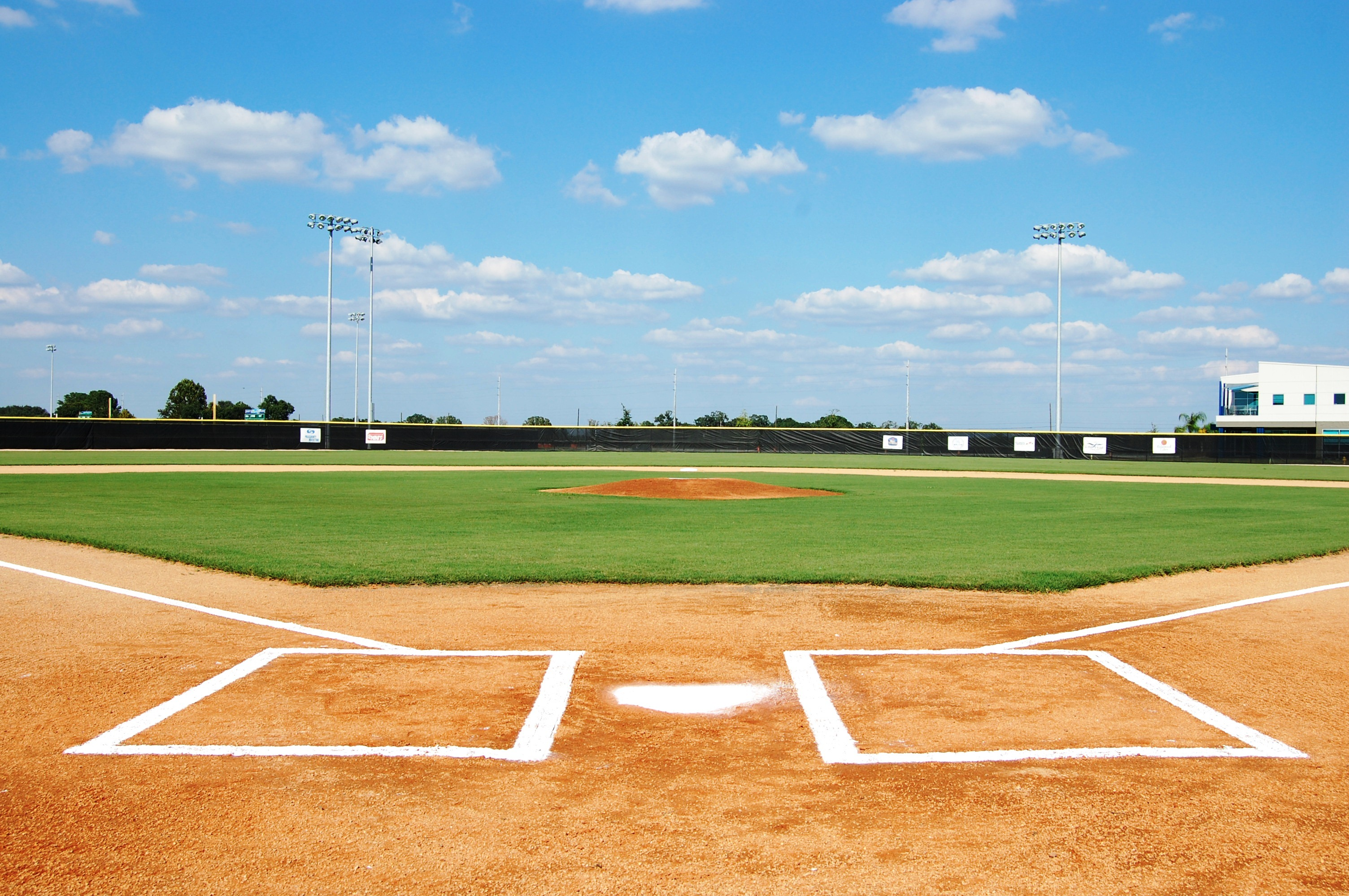 nice-baseball-fields-wallpaper-3